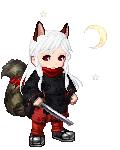 Master Kai-kun's avatar