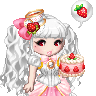 Flowered Sailor Moon's avatar