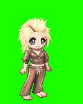 Minto09's avatar