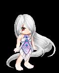 agust dreams's avatar