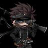 JedFaquer's avatar
