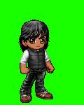 hhhg6's avatar