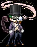 The Joker DCU's avatar