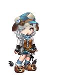 Rebbyy's avatar