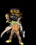 DemionicAngel's avatar