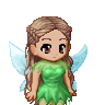 singsongfly's avatar