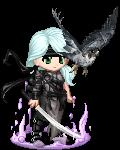dj-neogirl's avatar