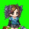 pinkpearl4's avatar
