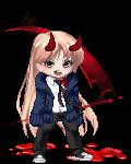 Thiinka's avatar
