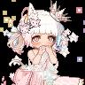 A Lustful Wish's avatar