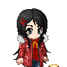 Sour-Muffins's avatar