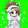 kumichinen888's avatar