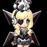 ScribbleTop's avatar