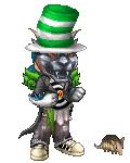 gazmik45's avatar