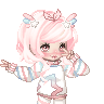 Shby's avatar