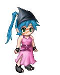 Innocent_Marie's avatar