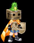 Toothless21's avatar