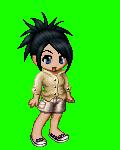 XxDead_rocker_emoxX's avatar
