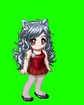 pinkrockgrr's avatar