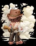 Vince Matthews's avatar