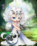 kittycatwhipme's avatar