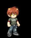 Fancy Demetri's avatar
