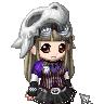 [seedle]'s avatar