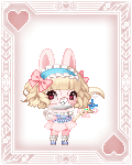 chloekuma's avatar