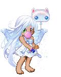 pinkboo1's avatar