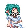 Forla's avatar