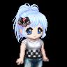 Snow Angel Mulken's avatar