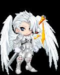 darkslyde11's avatar