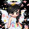 spillingtuesday_'s avatar