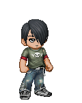 The Black Dragon_98's avatar