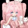 Kawaii Yumi TS's avatar