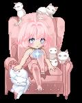 Kawaii Yumi TS