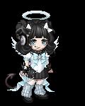 Taruhi's avatar