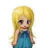 xXx_Nikki Love_xXx's avatar