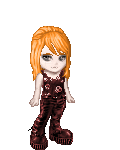 Masha101200's avatar