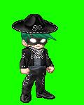 geowell9's avatar