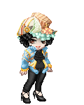 danutza_23's avatar