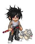 Kazuki Monku's avatar