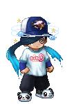 Eoz F Baby xBSYx's avatar
