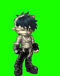 Darc_Mercenary's avatar
