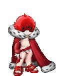 Allegro's avatar
