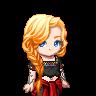Mania C Noctis's avatar