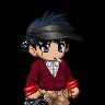 I-KOOKIE-I's avatar