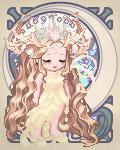 Pinkutis's avatar