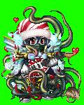 antaloro's avatar