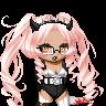 Viled's avatar